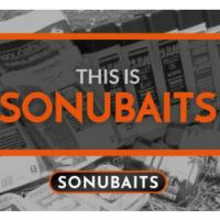 Sonubaits