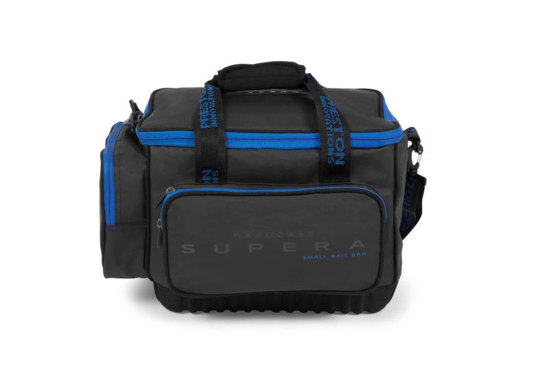 f1eb95d1478 Preston Supera Bait Bag Small · Google Shopping, Nieuwe producten, Tassen &  Foudralen