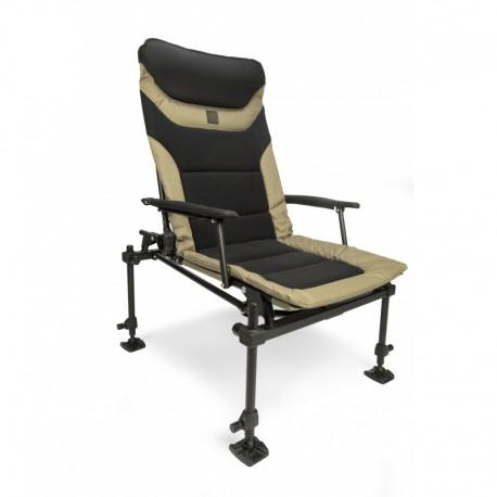 Korum x25 Deluxe chair