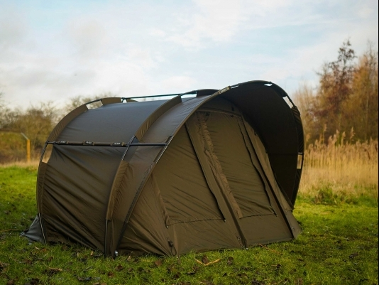 Avid Carp Ascent Bivvy