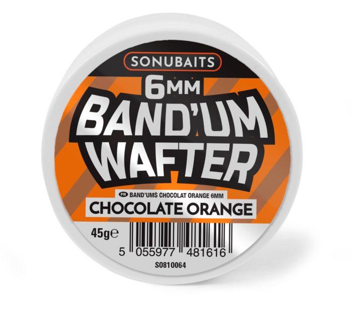 Bandum Wafter