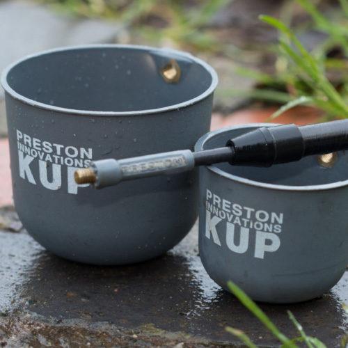 Preston Kup Kits