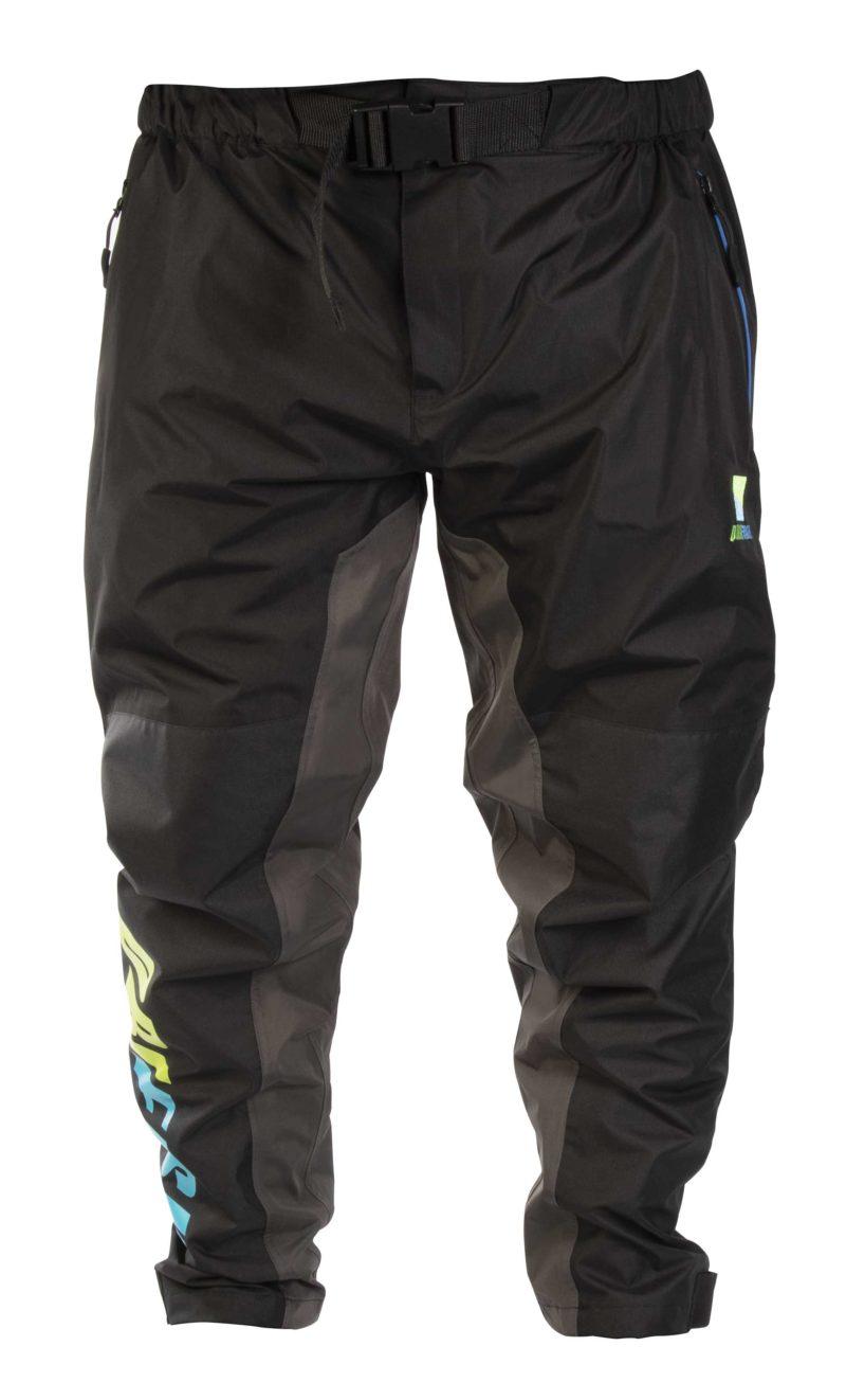 Preston Drifish Trousers