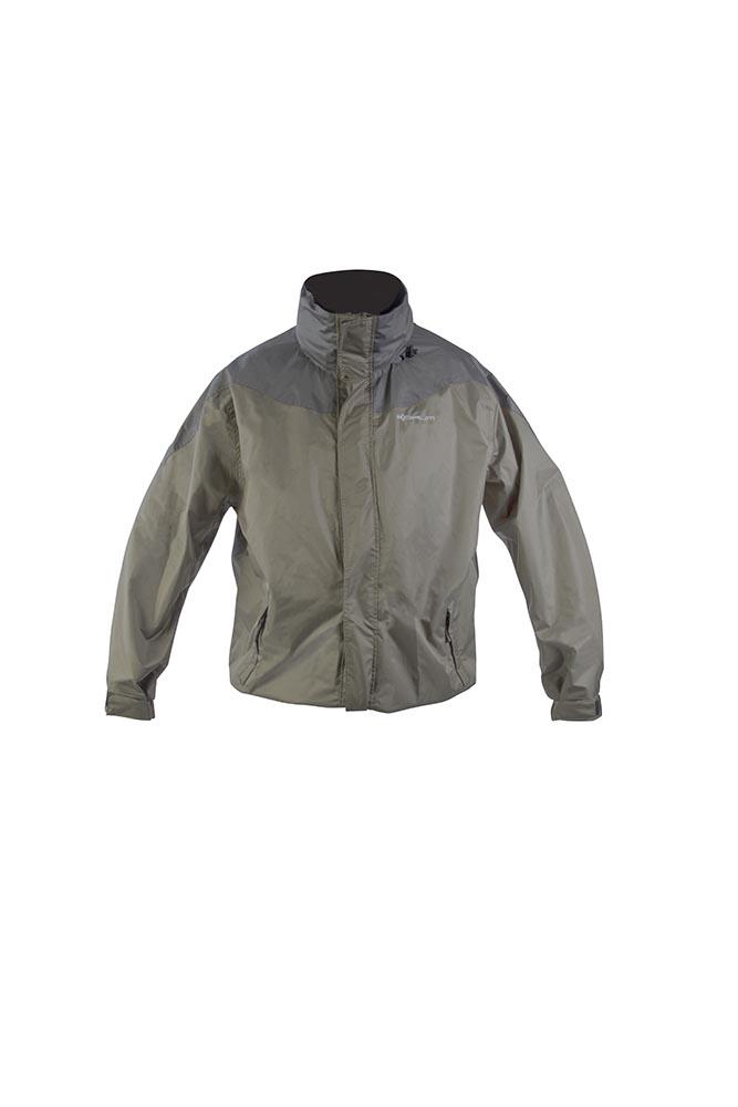Korum Waterproof Suit