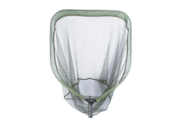 Korum Speci Square Net
