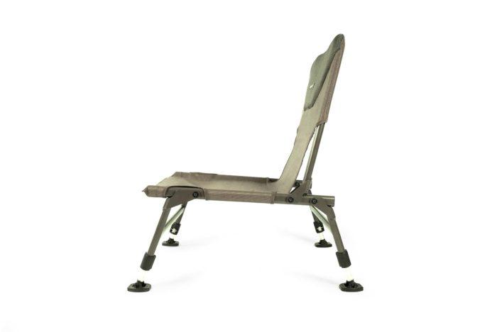 Korum Aeronium Supa Lite Chair