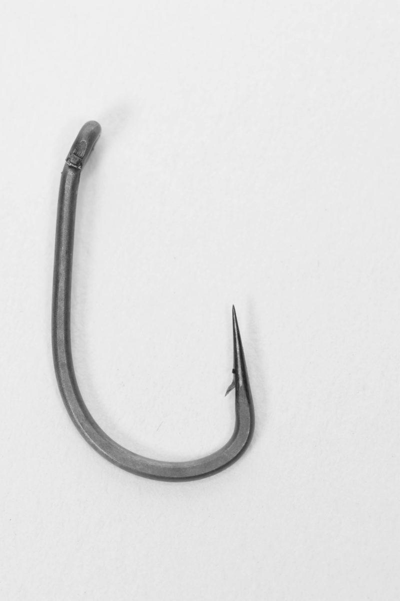 Korum Xpert Specimen Hooks