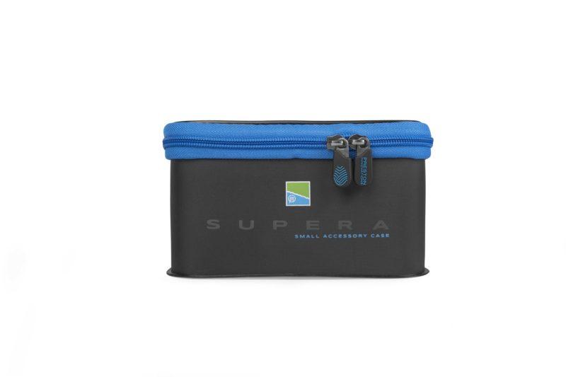 Preston Supera Small EVA Accessory Case