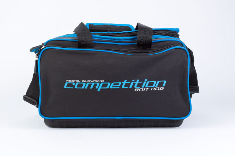 Preston Competition Bait Bag