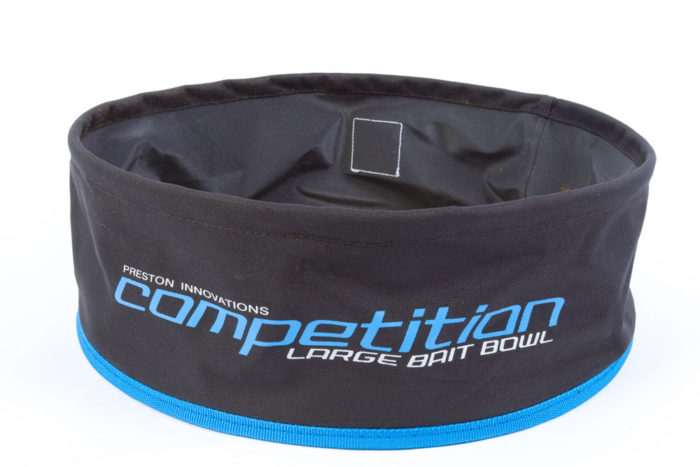 Preston Competition Bait Bowl Set