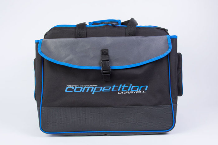 Preston Competition Carryall