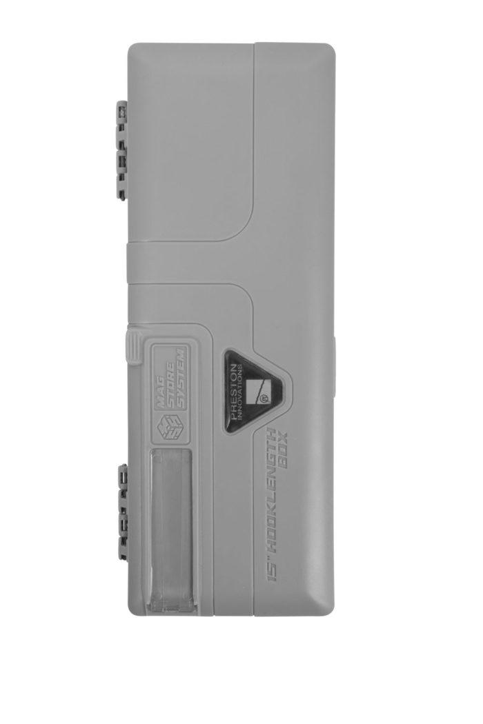 Preston Mag Store System 30/38 cm Unloaded