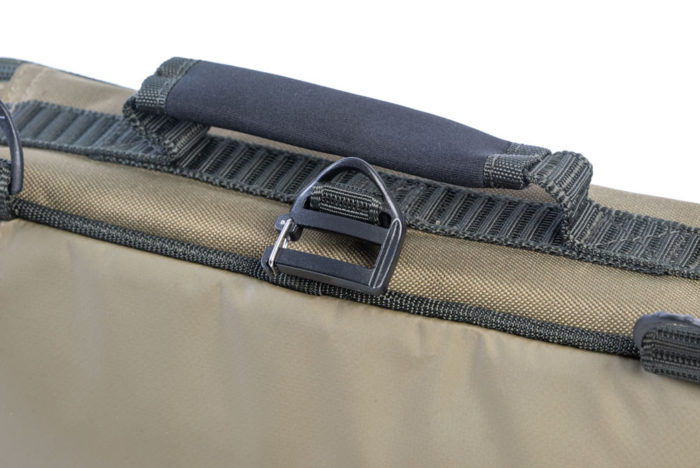 Korum Transition Cool Pouch