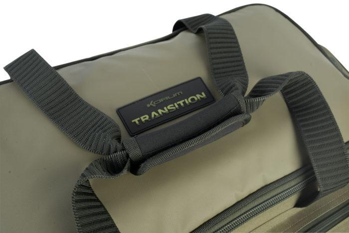 Korum Transition Session Carryall