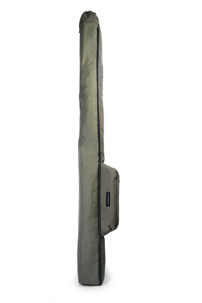 Korum Transition 3 Rod Folding holdall