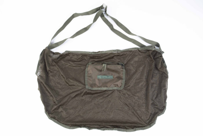 Korum Packa-Weigh Sling