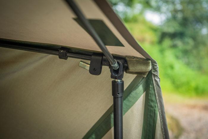Pentalite Brolly Shelter