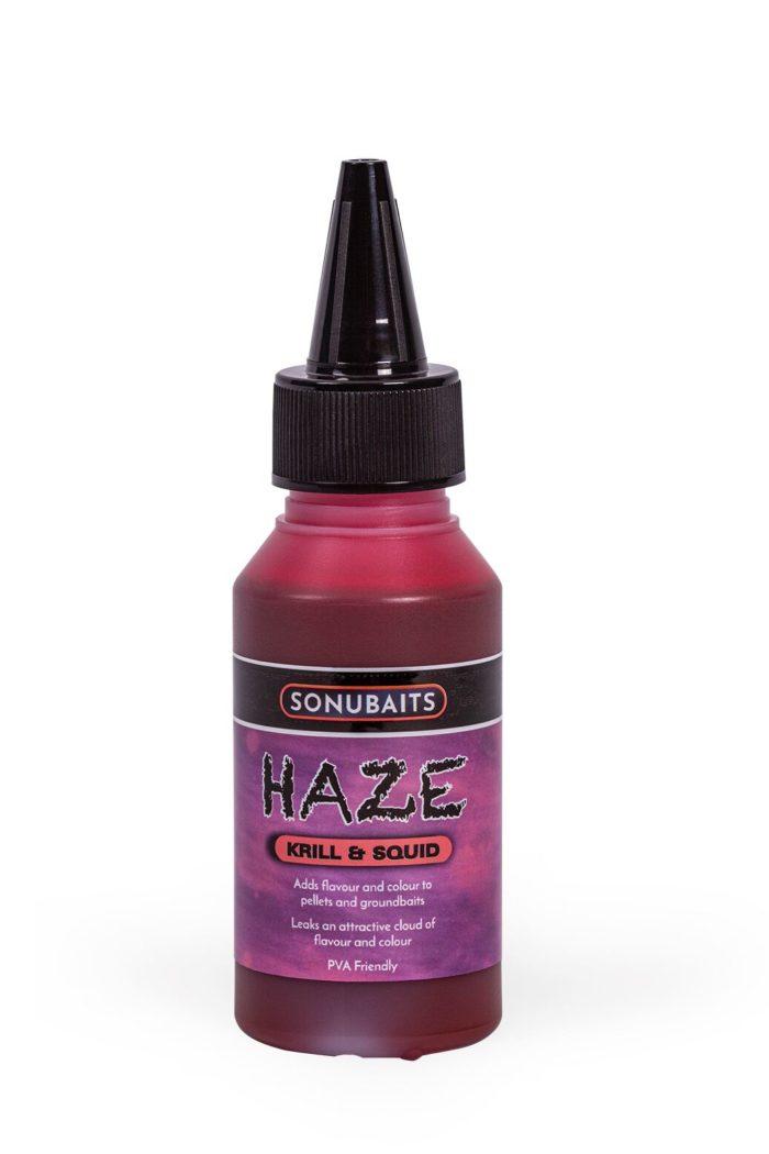 Sonubaits Haze