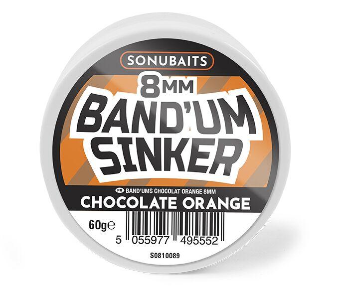 Sonubaits Band'um Sinker