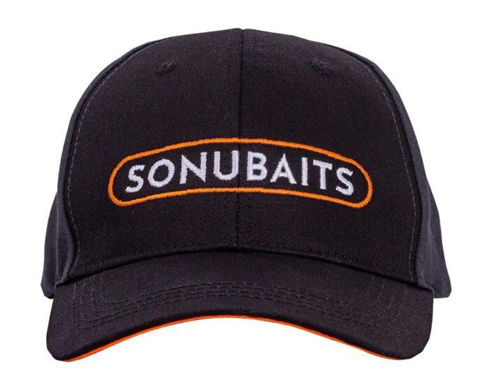 Sonubaits Cap