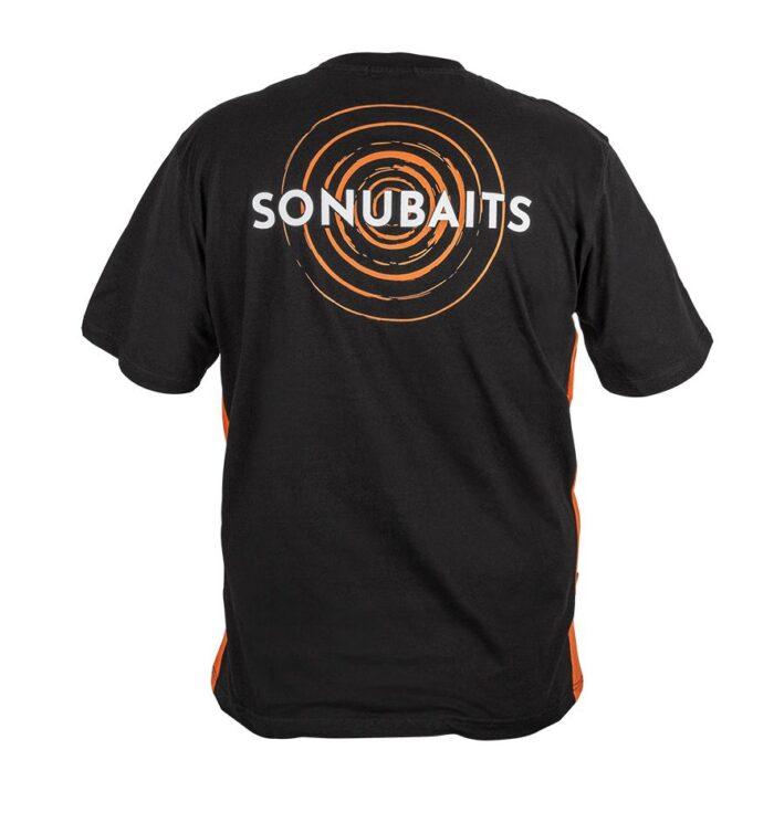 Sonubaits T Shirt
