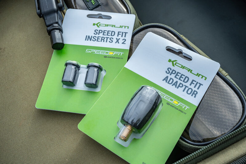Speed Fit Adaptor