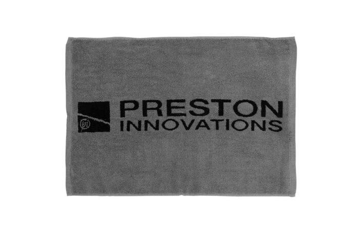 Preston Handdoek