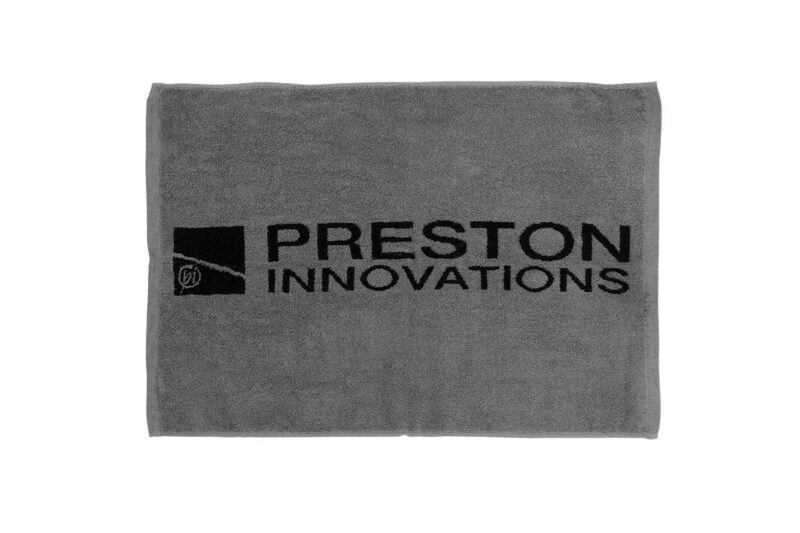 Preston Handdoek