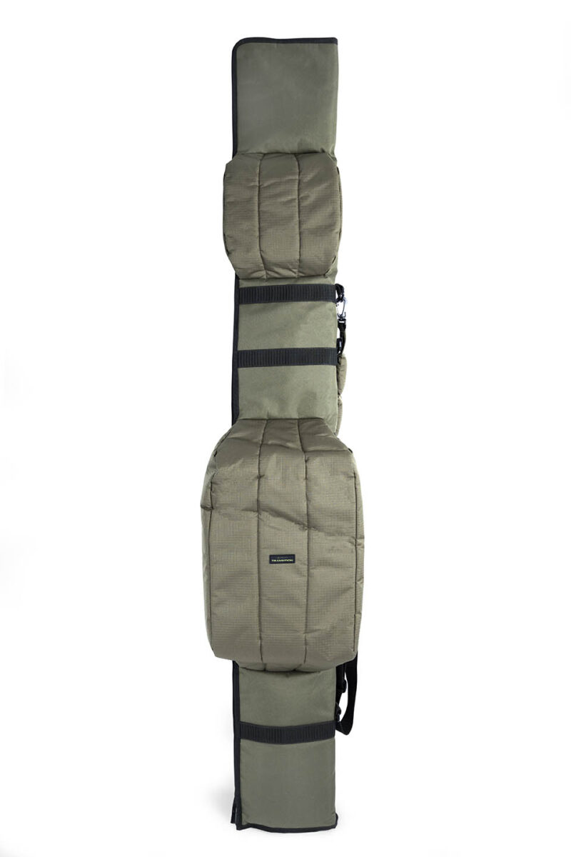 Korum Transition Rod Holdall 168cm