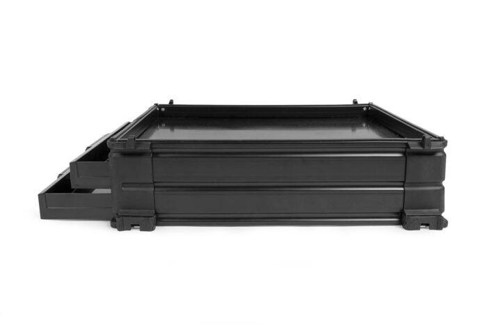 Preston Inception 2 drawer unit