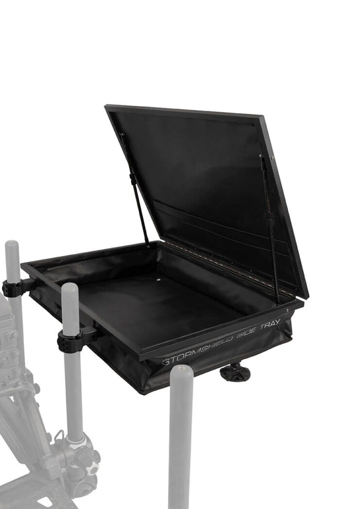 Preston Stormshield Side Tray XL