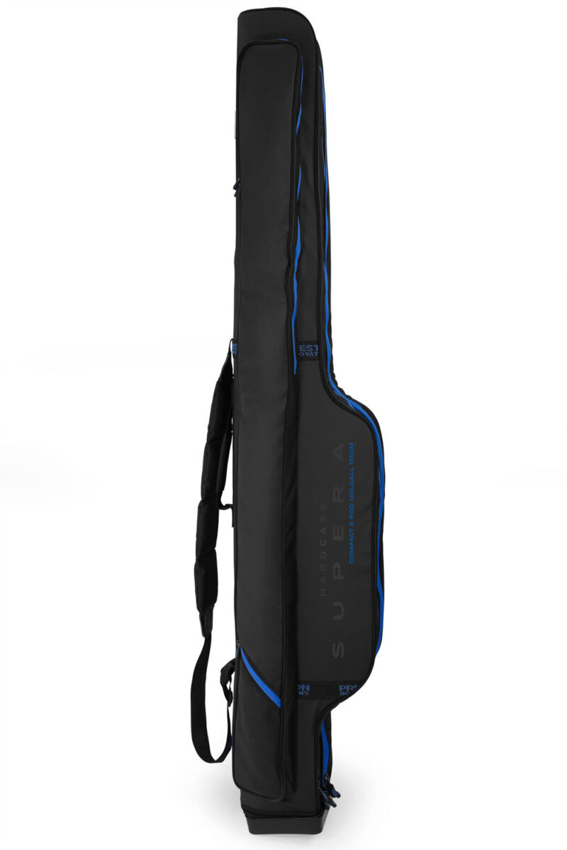 Supera Compact 6 Rod Holdall 175