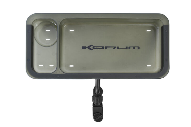 Korum Any Chair Side Tray