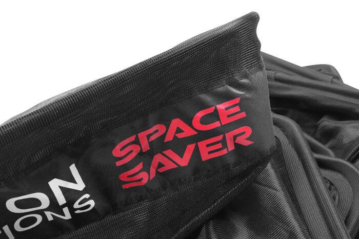 Preston 2m Space Saver Keepnet