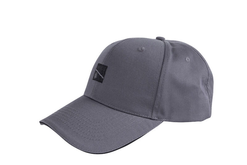 Preston Stealth Cap