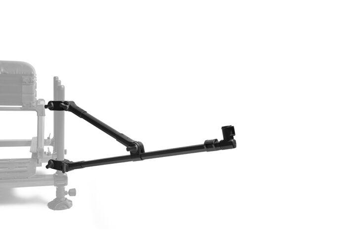 Preston OffBox XS Feeder Arm Standard