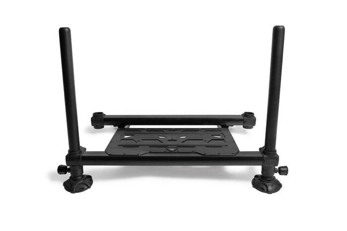 Preston Absolute 36 Feeder Chair Foot Platform