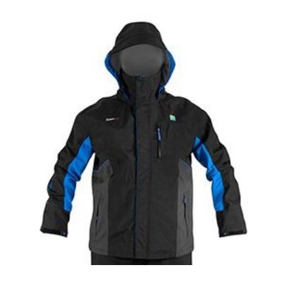Preston DFX Suit Jacket