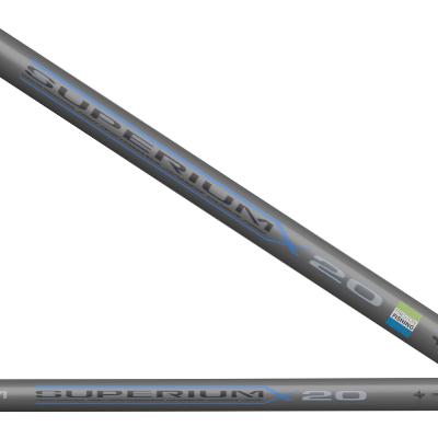 Preston Superium X20 14.5 Meter
