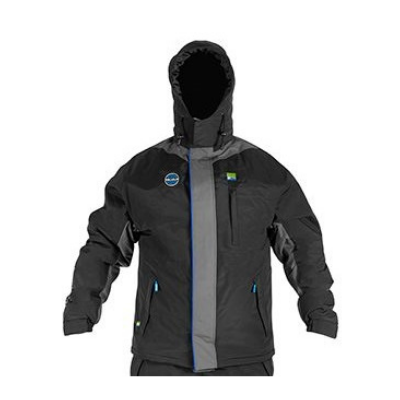 Preston Celcius Suit Jacket