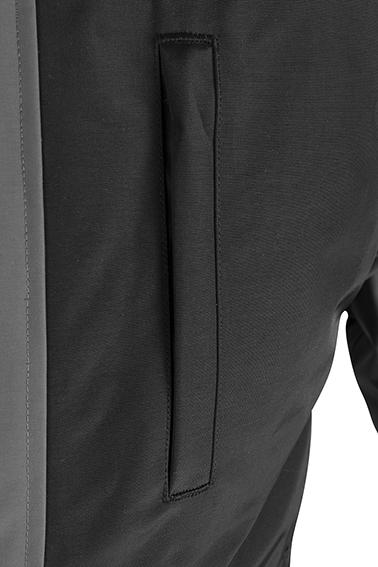 Preston Celcius Suit