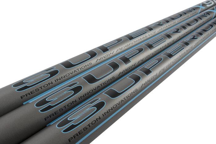 Preston Superium X90 16 Meter