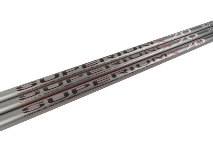 Preston Superium X70 16 Meter