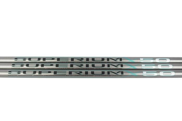 Preston Superium X50 16 Meter