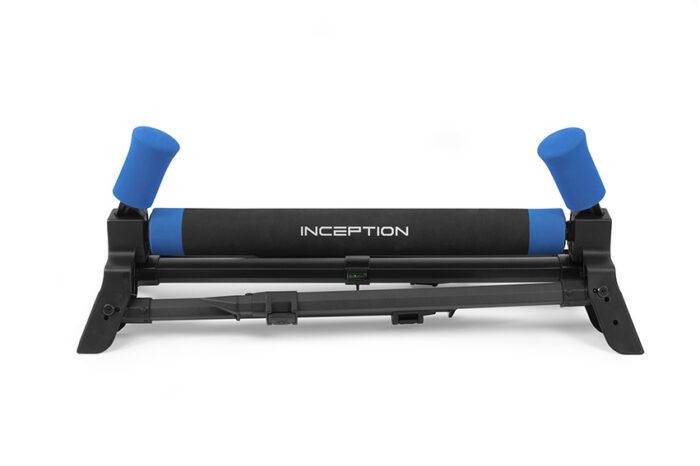Preston Inception Flatroller