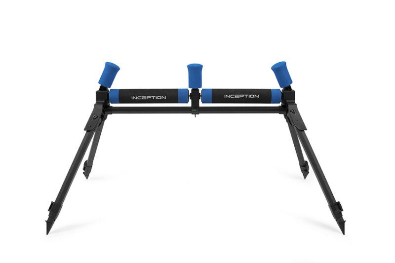 Preston Inception Super XL Flatroller